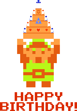 legend_of_zelda___link_and_birthday_cake