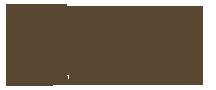 MDC Logo by i0nah