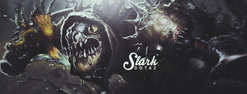 slark_by_henrytaylor-d6w6mdh.png