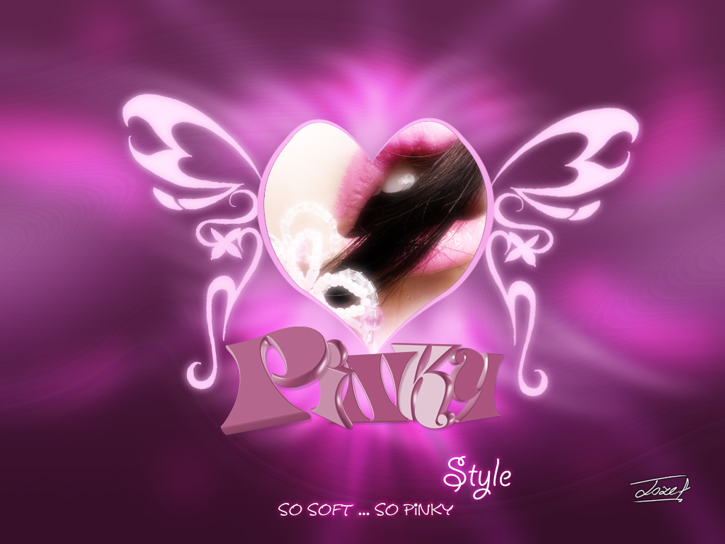 Top Wallpaper Name Style - pinky_style_by_conanweb  Perfect Image Reference_518293.jpg
