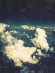 Cloudy'z
