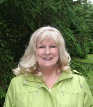 Lynne66124 2012