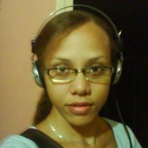 SoraRaito's Profile Picture
