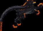 Kharnivore