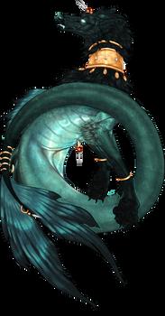 Siren's Pass