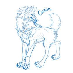 Cailan