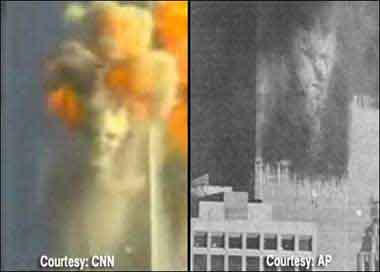 Checkout out 911 Attacks pictures  Browse the latest galleries and more on HISTORYcom Sign Out Shows This Day In History Schedule Topics