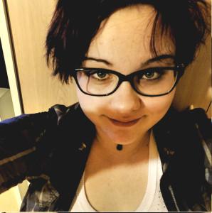 parkminhae's Profile Picture