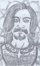 Ardeshir ibn Roshan al-Haji