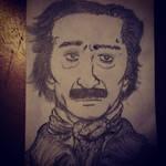 Poe Again