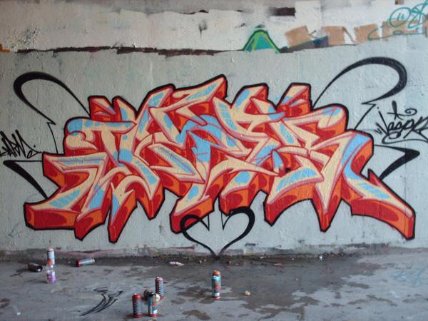 I like by JaSpR