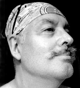 desouzaofvegas's Profile Picture