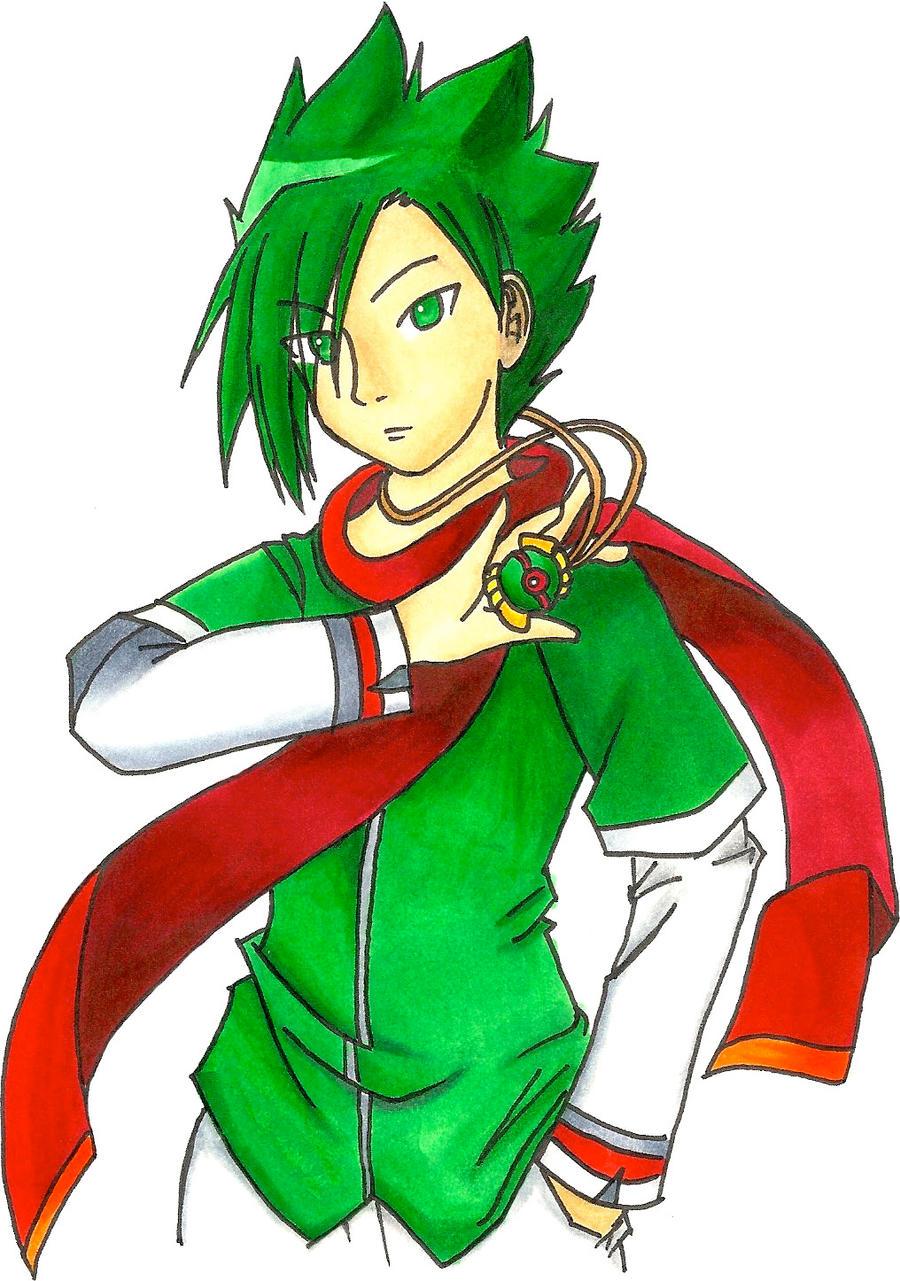 koushiroizumi2005's Profile Picture