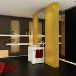 Bathroom Cellection 01