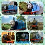 Edward in Classic Era