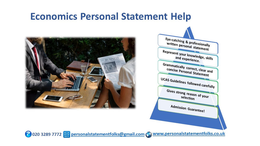 economics personal statement help Economics degree, online course, economics personal statement, distance learning, modules, year 1, degree overview, public finances, manchester.