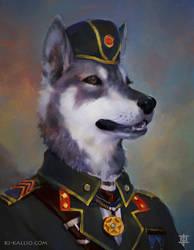 Top Doge