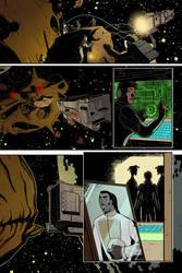 Lionheart page 4