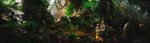 Tomb Raider Civilta' Perdute by DraakeT by DraakeT