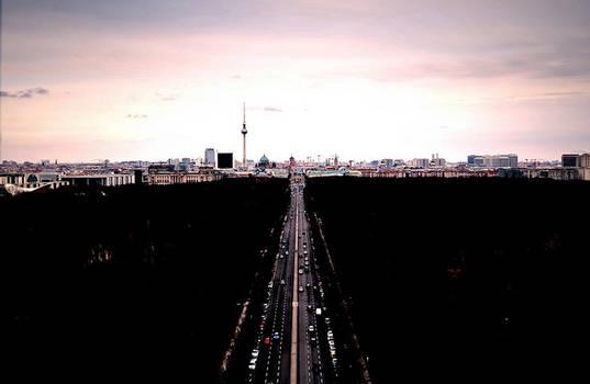 Oh Berlin