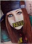 Sk8er Boi / Avril Lavigne