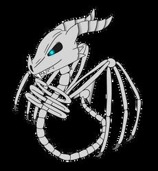 Ragnars Companion