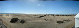 Dunes_GranCanary