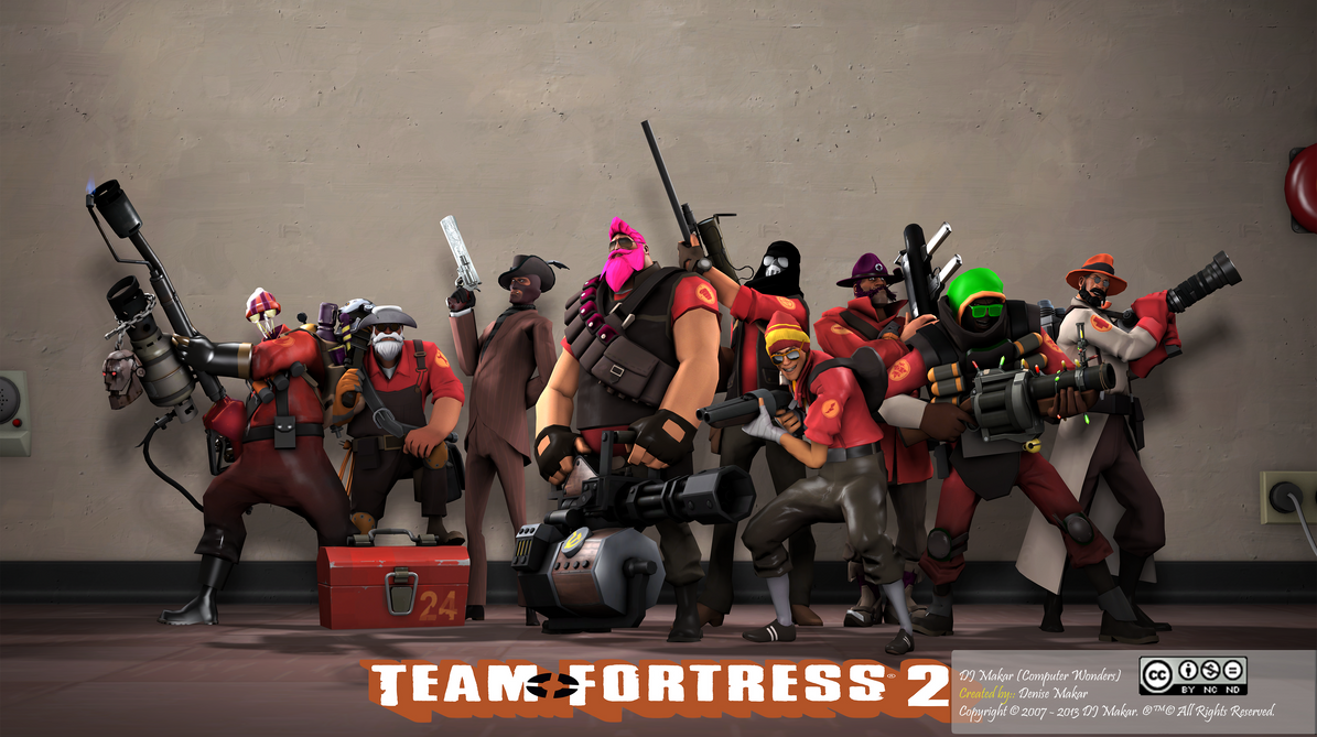 tf2 matchmaking sfm Template:list of blog entries  sfm team the sixth annual saxxy awards july 22, 2016 tf2 team matchmaking update: july 8, 2016 tf2 team.