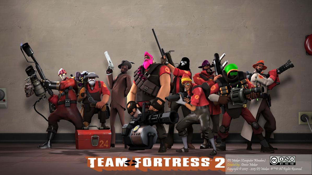 11alive meet the team tf2