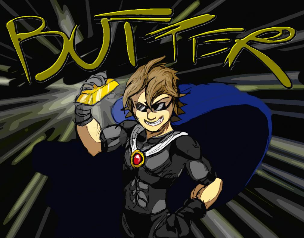skydoesminecraft-butter-sword