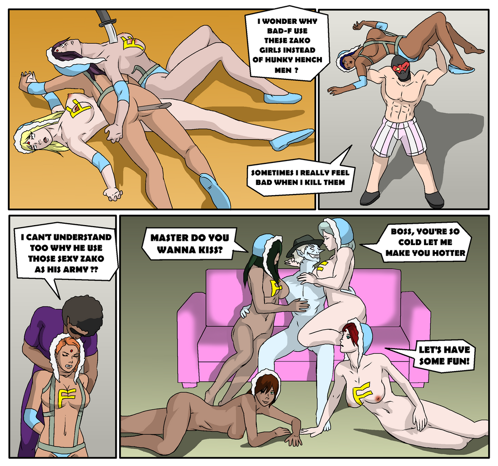 why_zako_are_the_best___by_madpen1000-dafzlvp.png