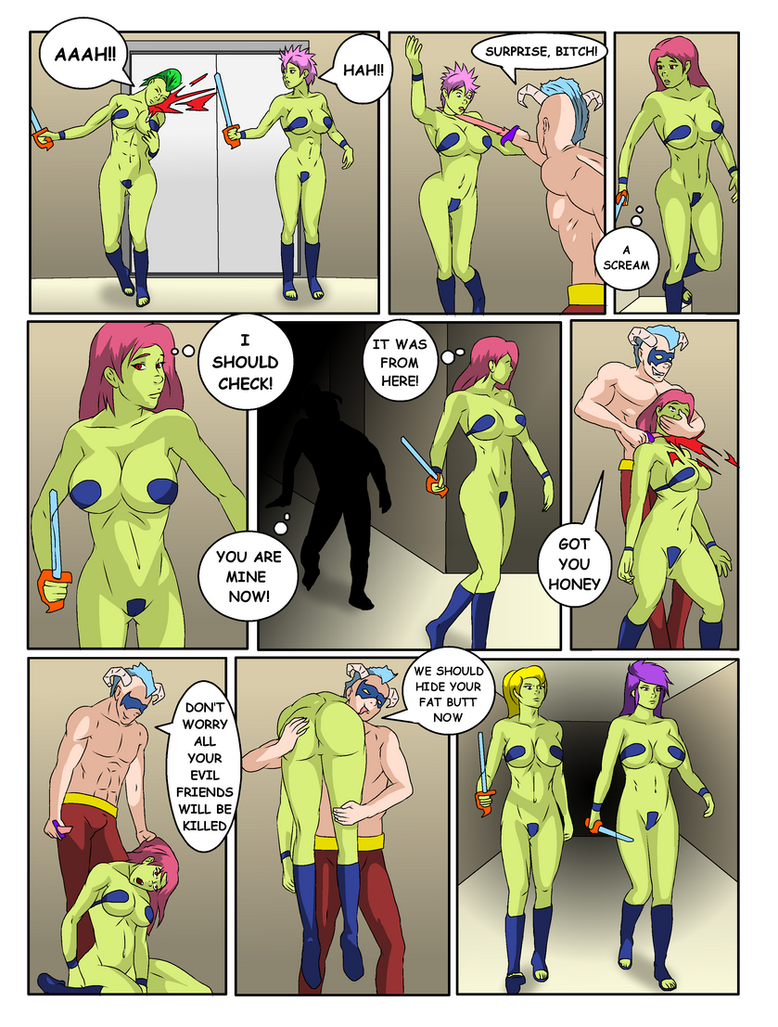 horned_boy_page_1_by_madpen1000-dah5gpn.png