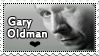stamp: Mr Oldman by vieveila