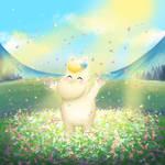 Moomins summer