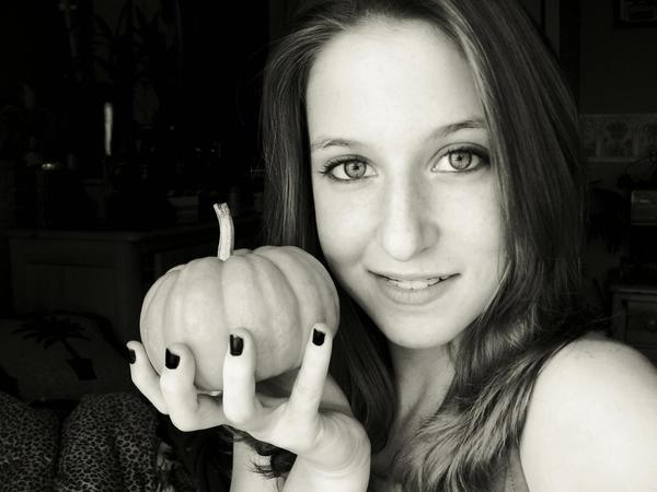 halloween by PhotoBoothLoveXx