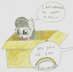 Request: Octavia in a box