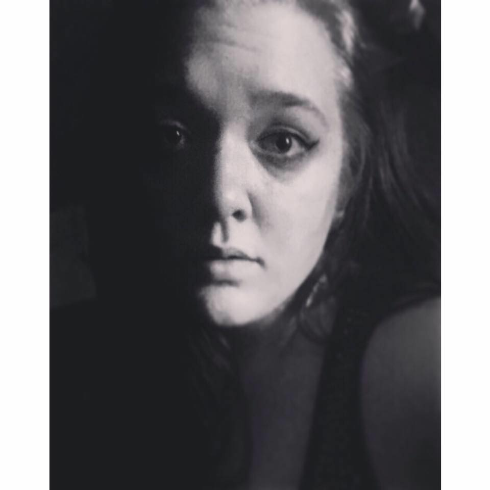 smashingdaisies's Profile Picture