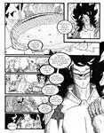 Stabat Mater: Kran #000 | 02 [ES]