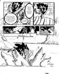 Stabat Mater: Kran #000 | 04 [ES]