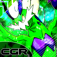 crazyguyron1996 Icon   Tornadus Sacred Beast