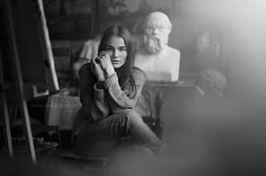 Model: Lera Osina (4)