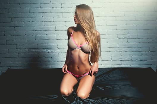 Model: Dasha Strahova (8)