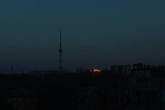 6:43 am
