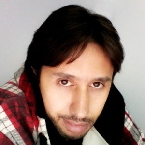 nephren-ka's Profile Picture