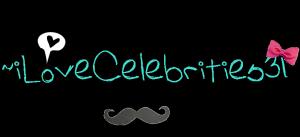 iLoveCelebrities31's Profile Picture