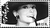 Audrey's stamp 2