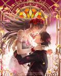 Happy valentine's day of 2015