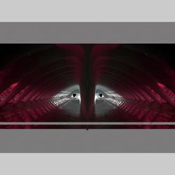 MAM Calatrava 3