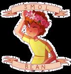 Smol Bean Mort