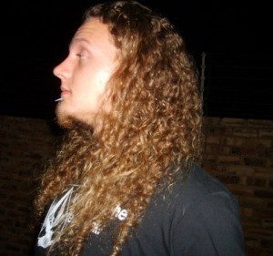 titan-allenby's Profile Picture